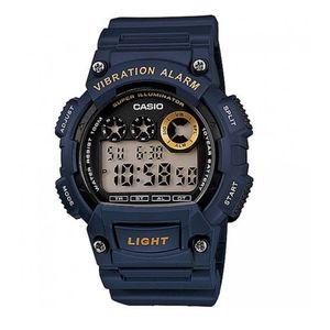 Herren Uhr Casio W-735H-2AVDF