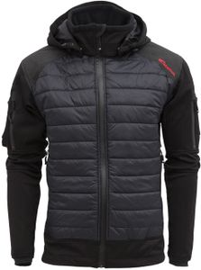 Carinthia G-Loft ISG 2.0 Jacke black Größe L