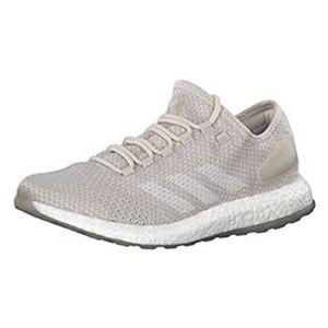 Adidas Sportschuh PureBOOST CLIMA