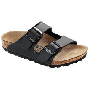 Birkenstock Schuhe schwarz 33