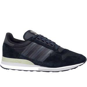 Adidas Schuhe ZX 500, H02107, Größe: 45 1/3