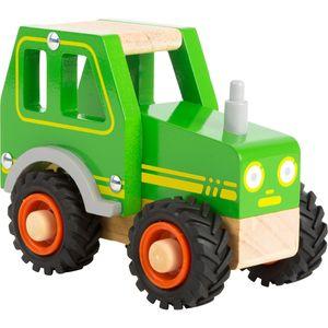 Small Foot Design 11078 Traktor (1 Stück)