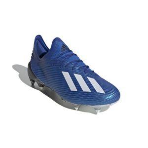 Adidas Schuhe X 191 SG, EG7144, Größe: 42