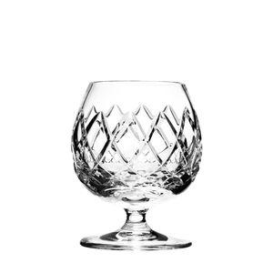 Cognacglas Kristallglas Venedig (10,6 cm)