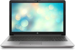 """HP Pavilion G7 39 - 15,6"""" Notebook - K12 1,2 GHz 39,6 cm"""
