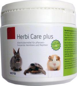 Herbi Care Plus, Option:200 gr