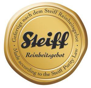 Steiff Benny Elefant Stofftier Kuscheltier Plüschtier 084096