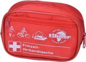 Fahrradverbandtasche Freizeit Verbandtasche Fahrrad Erste Hilfe Pflaster Verband