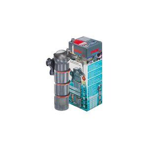 EHEIM biopower 200 Innenfilter 2412
