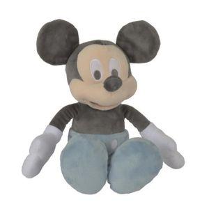 Mickey Plüsch blau 25 cm - Disney Baby Tonal