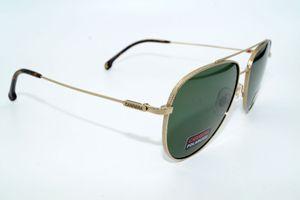 CARRERA Sonnenbrille Sunglasses Carrera 187 2IK UC Polarized