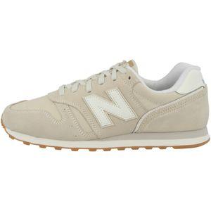 New Balance 373v2 Lifestyle Sneaker Herren Beige (ML373SO2) Größe: 46,5