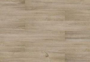 Amorim Cork Kork Fertigparkett Wise SRT Contempo Loft 1225 x 190x7,3mm, AEUA001