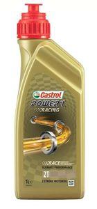 Castrol Power1 Racing 2T, 1 l, Motorrad, -51 °C, Mehrfarben, 73 °C, 0,875 kg/l