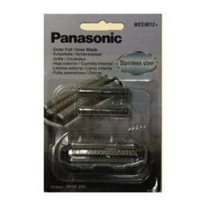 Panasonic WES9013 Schermesser und -folie für ES8109, ES8103, ES8101, ES-GA21