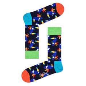 HAPPY SOCKS Socken Toucan 6500 41