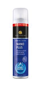 Solitaire Nano Plus Hydro-Control Schutz 400 ml