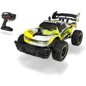 Dickie Toys 201119178 RC Toxic Flash, RTR