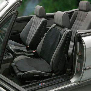 Auto Sitzheizung Basic mit Thermostat 12V