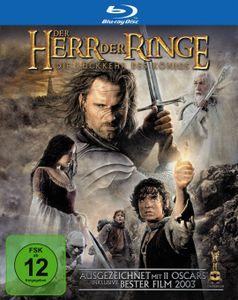 Der Herr der Ringe 3 - Die Rückkehr das Königs