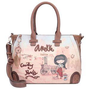 Anekke Arizona Handtasche 33 cm