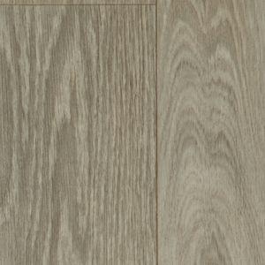 PVC Boden Quintex Havanna Oak 019S | 5m, Größe (Länge x Breite):4.50 x 5.00 m