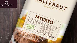 Mycryo® - Kakaobutter in Pulverform 600g