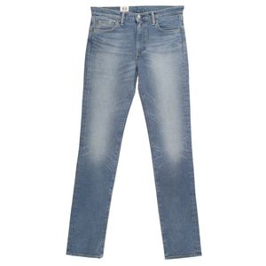 18973 Levis, 511,  Herren Jeans Hose, Stretchdenim, salporid blue, W 29 L 34
