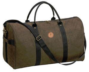 Pinewood 1907 Prestwick Exclusive Weekend Bag