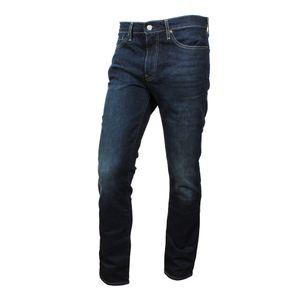 Levi's Herren Jeans 511 Slim Fit Biology (dunkel blau), Größe:32W / 36L