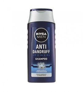 Power Anti dandruff Care Shampoo