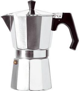 """MONTANA Espressobereiter """":duo"""" Cafetiere Espressokanne  ***NEU***"""