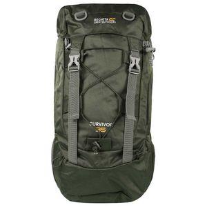 Regatta rucksack Survivor 35 Liter 55 x 27,5 cm Polyester khaki