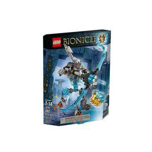 Lego 70791 BIONICLE® - Totenkopf-Jäger