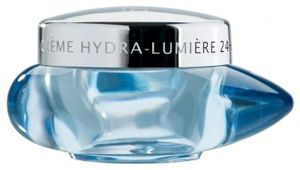 Thalgo Hydra Marine 24h Cream 24h Feuchtigkeits Creme 50 ml