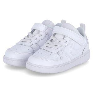 Nike Schuhe Court Borough Low 2, BQ5453100, Größe: 22