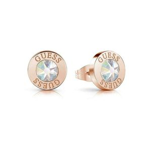 GUESS JEWELS NEW COLLECTION JEWELRY Mod. UBE78096, Modell: UBE78096