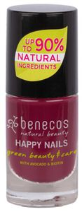 Benecos Nail Polish desire 5ml
