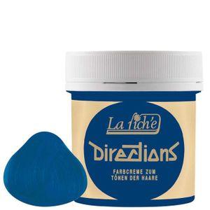 Directions denim blue 89 ml Haartönung, denim blue
