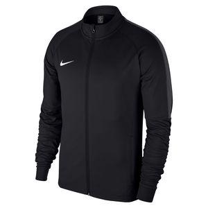 Nike Sweatshirts JR Academy 18 Track, 893751010, Größe: L