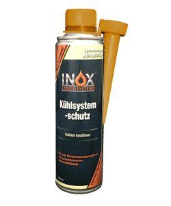 INOX Kühlsystem-Schutz Additiv, 250ml - Kühlerschutz-Zusatz mit allen Kühlmitteln mischbar