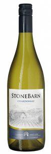 Delicato Family Vineyards Stone Barn Chardonnay California - USA 2017 (1 x 0.750 l)