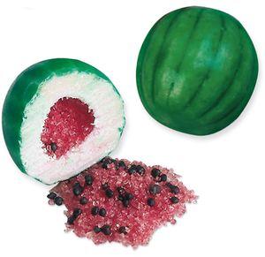 Booom Bubble Gum Watermelon 200 Stk. im Displaykarton