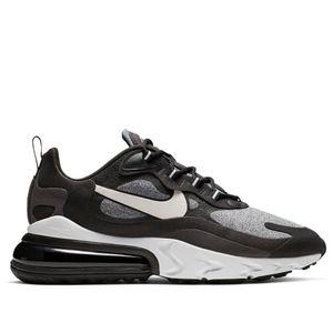 Nike Schuhe Air Max 270 React, AO4971001, Größe: 45