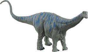 Schleich GmbH Brontosaurus 0 0 STK