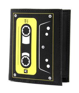 oxmox New Cryptan Pocketbörse II Tape