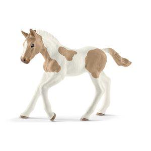Schleich Paint Horse Fohlen, 13886