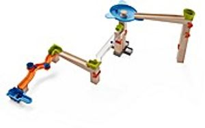 HABA Kugelbahn - Grundpackung Marble Twister