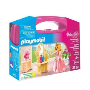 PLAYMOBIL 5650 Princess Geldbörse