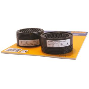 UPIXX 26237 Eurfilter P3 R